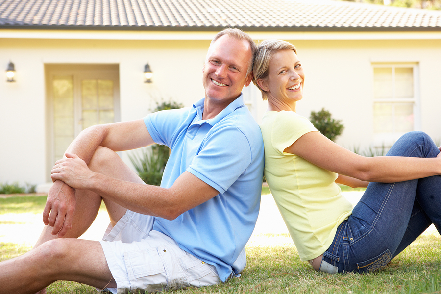 Planning to Buy Your Dream Home in Retirement? Consider This First.