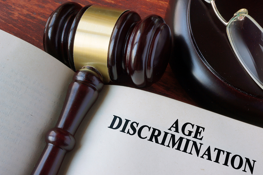 Age Discrimination in the Workforce: Know Your Rights