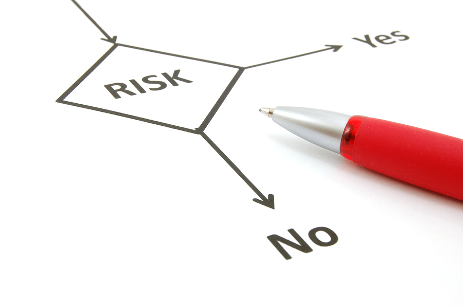 How to Assess Your Personal Risk Tolerance