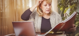 AVOID THESE COMMON RETIREMENT PLANNING MISTAKES