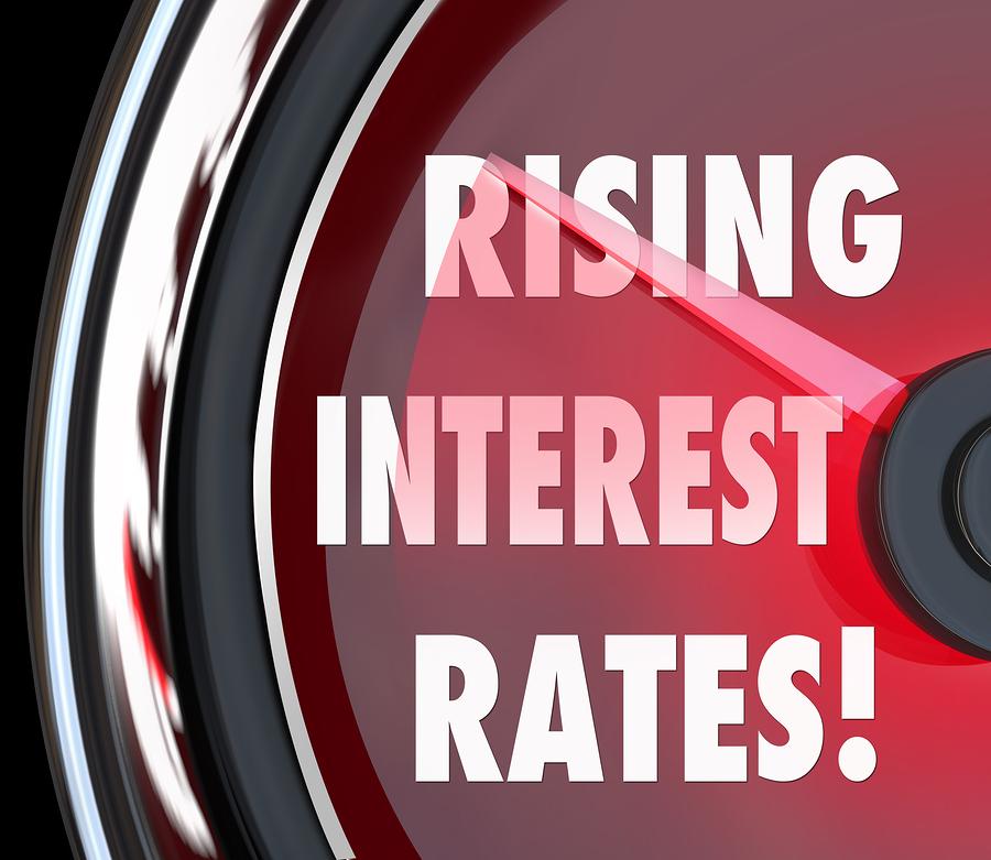Second Home Interest Rates Florida
